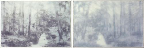 20120212214457-belljar