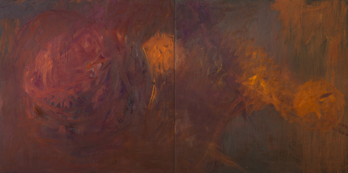 20120212221731-orange_traveling_2