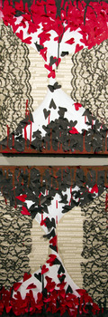 20120212234018-inbetweendiptych