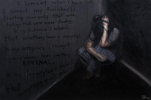 20120212234158-emotion6