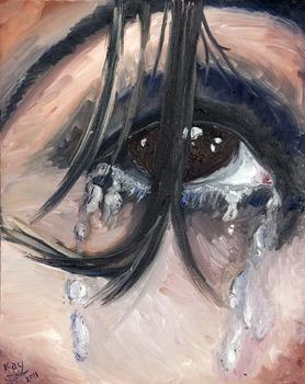 20120212234932-emotion5