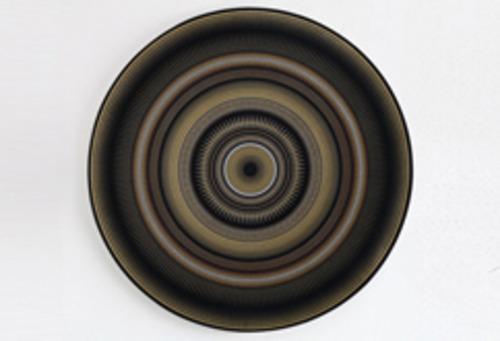 20120213003351-baiyiluo2012