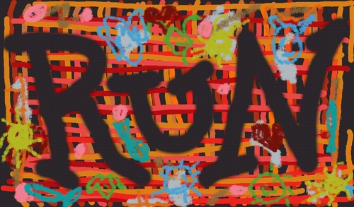 20120213004412-drawingpad3
