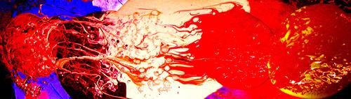 20120213022655-paint5