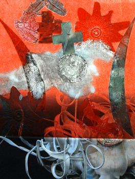 20120213033416-incident_orange_hybrid_medium_