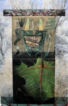 20120213033752-redgreen_leaf_hybird_medium_jpg
