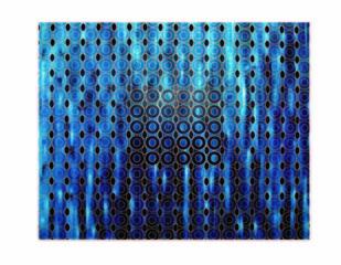 20120213043508-mckiernan