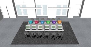 20120213070150-lab