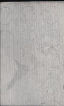 20120213072046-nef