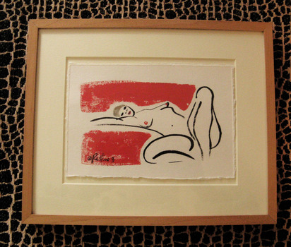 20120214014504-reclining_nude_on_paper_framed
