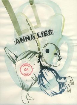 20120214094025-john-strutton-anna-lies-domobaal
