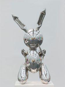 20120214152117-resize__575__575__5__event_images__full_1323189747koons_rabbit2