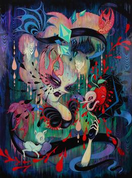 20120214153157-garcia