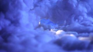 20120214175831-samantha_salzinger-ascension__still_
