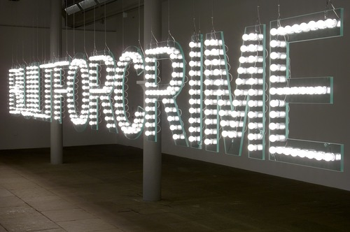 20120214202712-2006_monica_bonvicini_built_for_crime__install_view_liverpool_biennial_2006__photo_roger_sinek_1500