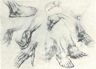 20120214205719-hands-feet