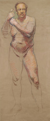 20120214211634-figure_drawings_002
