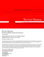 20120215075916-kumar_lost_museum-2