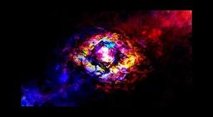 20120215085613-1_-_technicolor_sun
