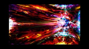 20120215090537-3_-_technicolor_sun