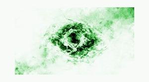 20120215090635-1_-_emerald_sun