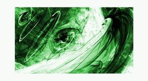 20120215091010-2_-_emerald_sun