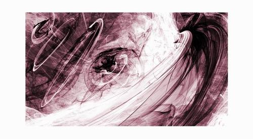 20120215091330-2_-_magenta_sun