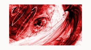 20120215091603-2_-_scarlet_sun