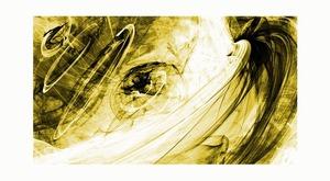 20120215093344-2_-_yellow_sun