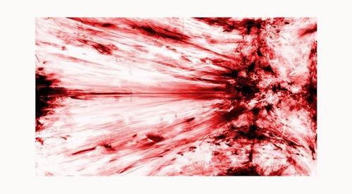 20120215093607-3_-_scarlet_sun