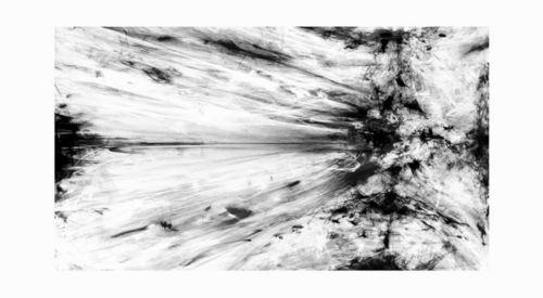 20120215093707-3_-_white_sun