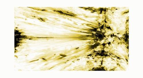 20120215093740-3_-_yellow_sun
