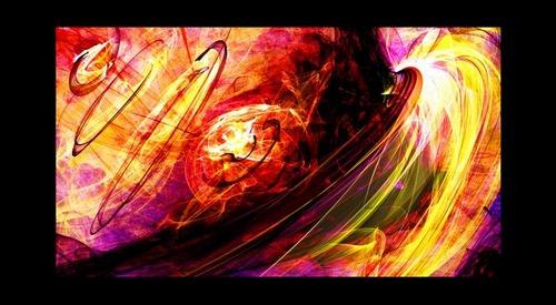 20120215094429-2_-_technicolor_sun
