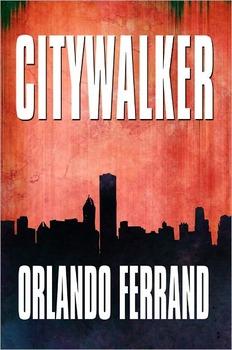 20120215105121-citywalkercover1