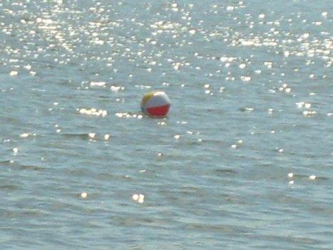 20120215133044-beachball_of_life