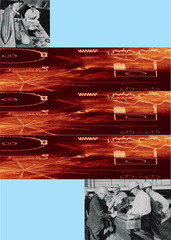 20120215151130-timecapsulefront1