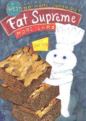 Fat_supreme