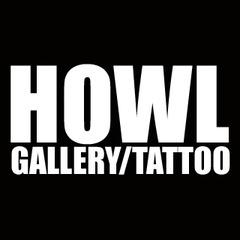 20120216150716-logo-large