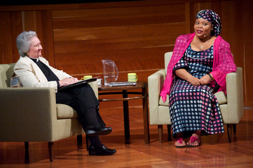 20120215210053-noble_peace_prize_winner_leymah_gbowee