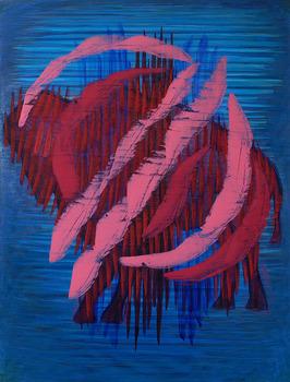 20120215210954-bittersweet-2-9-2012