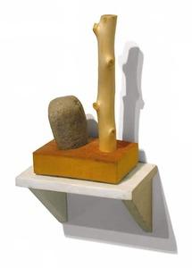20120215215716-scp08lg_rock-stick