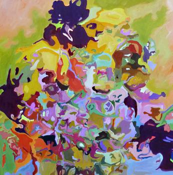 20120215222712-gabbay_flora_60x60