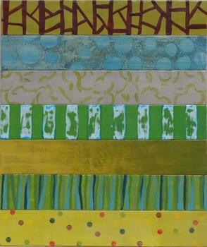 20120216005343-7_spring
