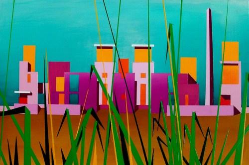 20120216011056-marsh_obelisk