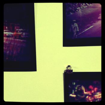 20120216023857-musee16previewfeb2012nfunfguugud
