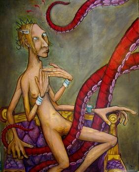20120216040424-tentaclebeastboyfriend__2_