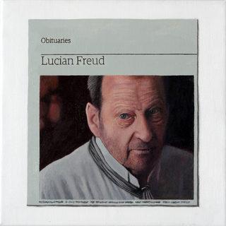 20120216140106-hugh_mendes__obituaries_lucian_freud__oil_on_canvas_25