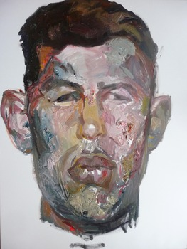 20120216140359-elise_dodeles_sf_fighter_frankie_roberts_oil_on_linen_30_x_40_inches_dec_2011w