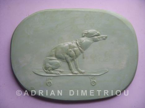 20120216214040-doggie