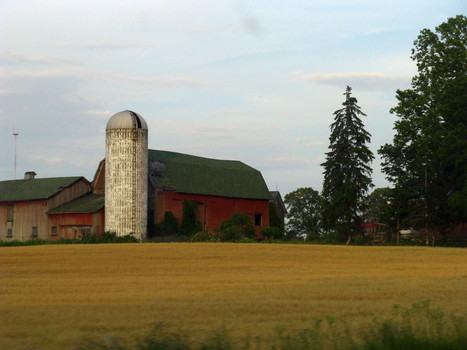Country_barn